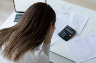 1 1 335x220 - Последствия банкротства физических лиц