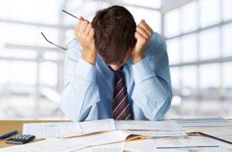 bankrot 1 335x220 - Особенности банкротства физических лиц