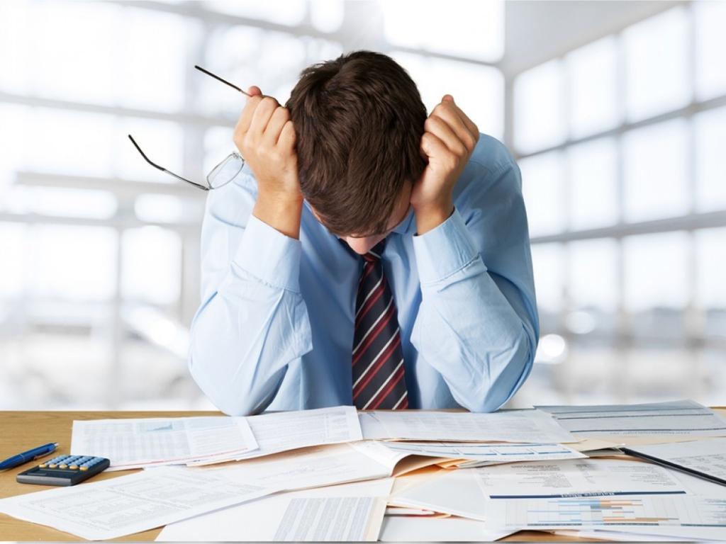 bankrot 1 - Особенности банкротства физических лиц