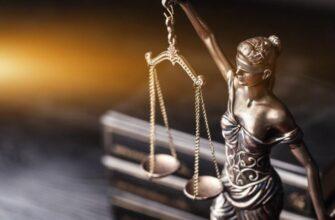 snimok 335x220 - Закон о банкротстве физических лиц