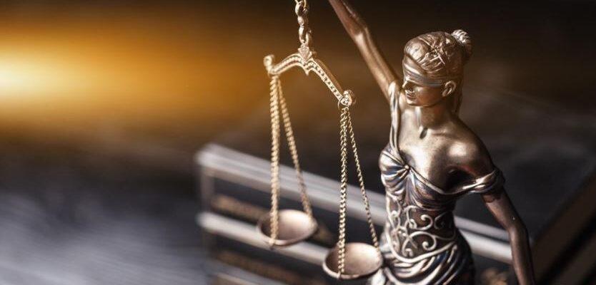 snimok 834x400 - Закон о банкротстве физических лиц