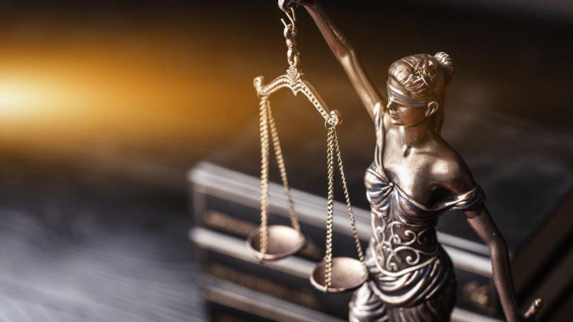 snimok - Закон о банкротстве физических лиц